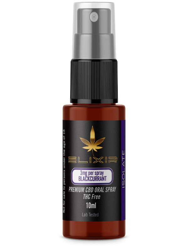 blackcurrant---3mg-per-spray---isolate