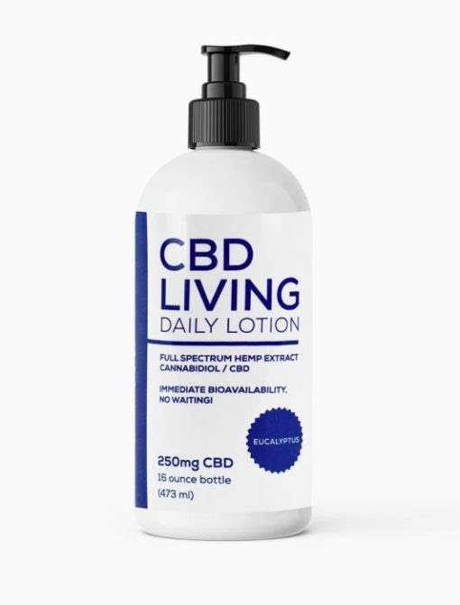 eucalyptus-cbd-living-lotion-250mg