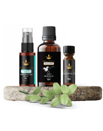 massage-kit